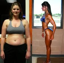 body transformation - women - before / after | vsg before ...