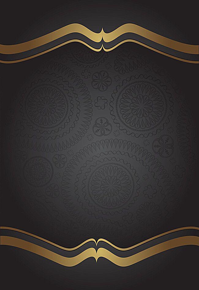 Damask Pattern Floral Design Background Flex Banner Design Wedding Banner Design Album Design Flex banner background flex wallpaper