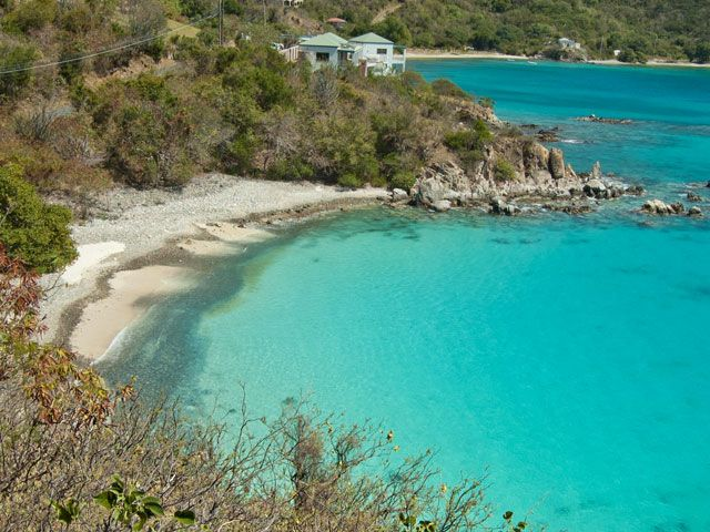 17 Best Images About St John Usvi On Pinterest Cove Snorkeling And Ruins