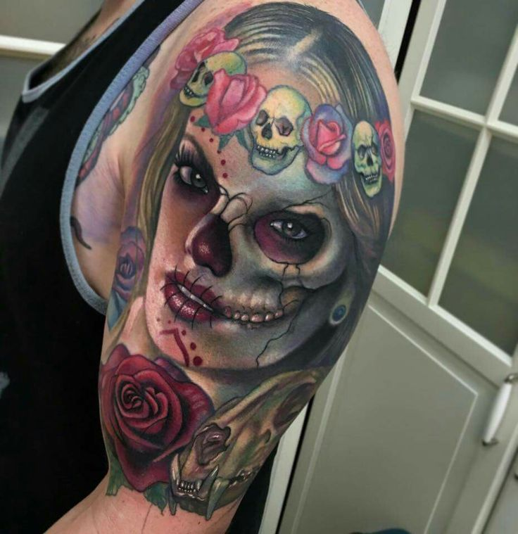 1000 images about tattoo artist liz cook on pinterest for Zombie tattoo machine