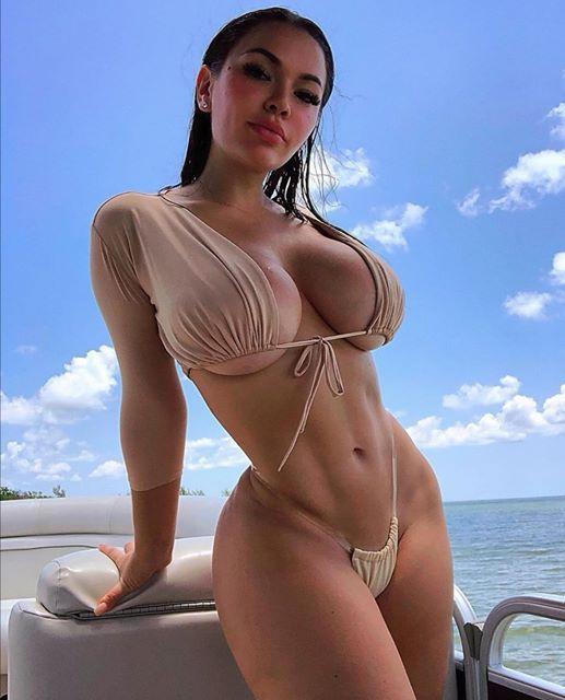 hot sexy madchen, die sex