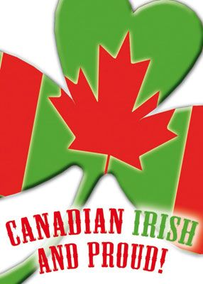 canada and china political relationship ireland