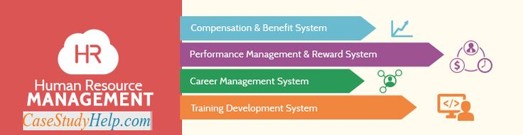 Find expert Writers For your Strategic Human Resource Management Assignment Help : bit.ly/1QI07bX