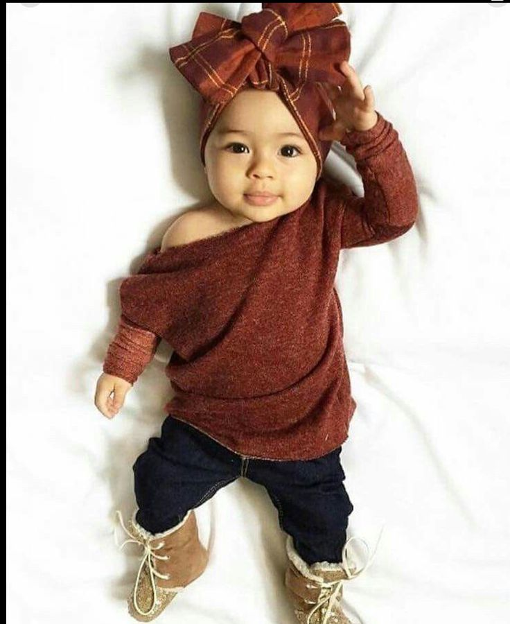 Baby Fashion Baby Baby Pinterest Baby Cute Baby