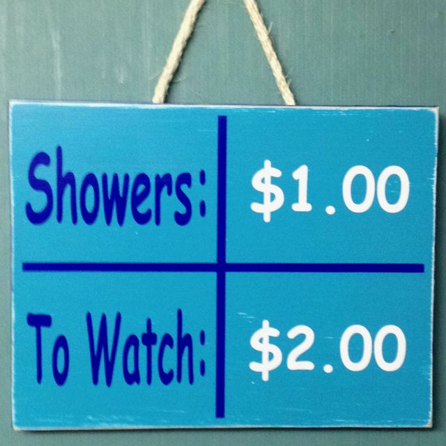 23 Best Images About Bathroom Signs On Pinterest Signs Funny Bathroom And