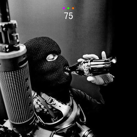 —Stones Throw Podcast 75: New tracks from MED & J Rocc: Coca Cola, Drinks Cola, Drinks Coke, Thug Life, Drinks Coca, Cocacola, Gangsters Drinks, Coke Cola, Coca Soldiers
