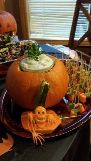 1000 Images About Halloween On Pinterest Halloween