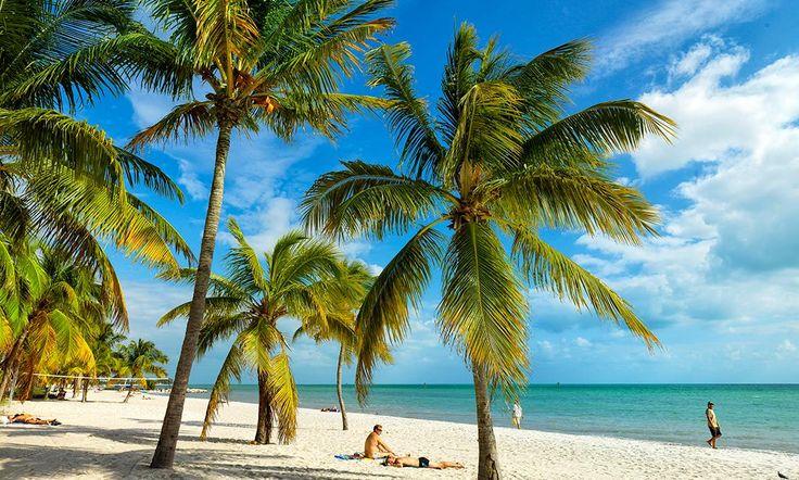 Key West trip advisor places to stay