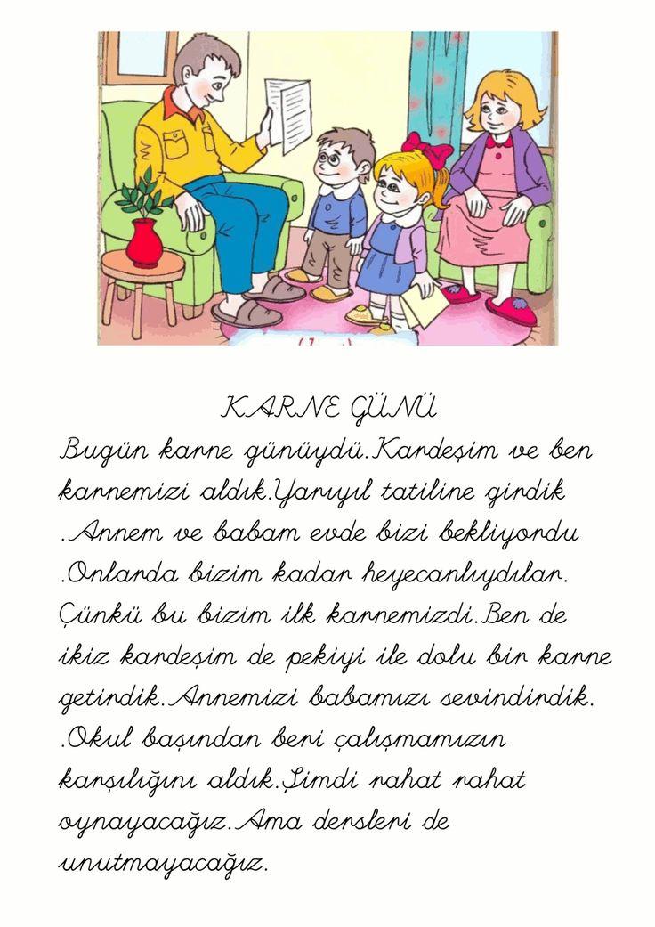 1.Sınıf-Türkçe.gif (826×1169)