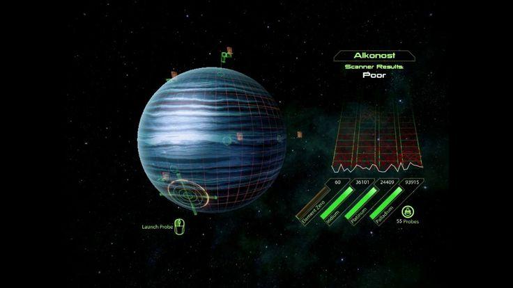 Mass Effect 2 Weekly Ep. 31: Dakka System