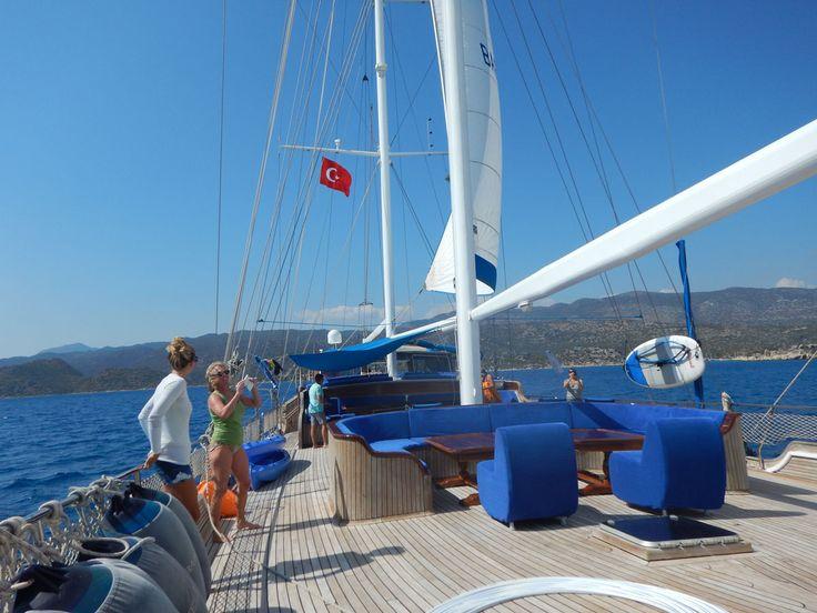 40 best Swim Mediterranean Turkey images on Pinterest - art deco mobel design alta moda luxus zu hause