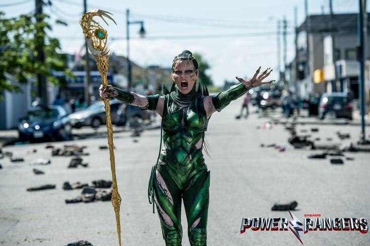 Rita Repulsa Power Rangers Movie Print Poster  Check it out here:  http://www.ebay.com/itm/Power-Rangers-Movie-2017-Rita-Repulsa-New-Art-Print-Poster-13x20-034-24x36-034-32x48-034-/201654578204?ssPageName=STRK:MESE:IT