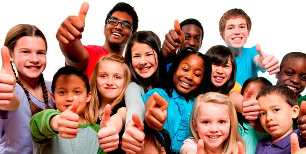 Multisite Monday - 8 Do's and Don'ts for Volunteer and Staff Kids