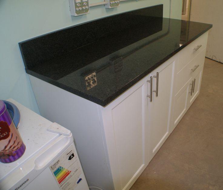 Another Gateway kitchenette P2