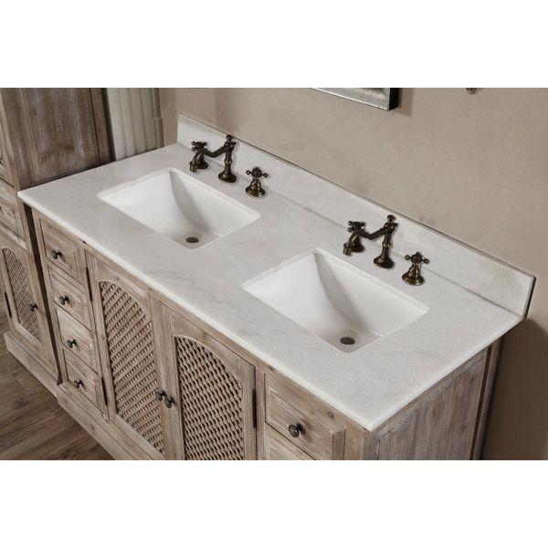 60 Inch Wall Mirror 46 best traditional bathroom vanities images on pinterest