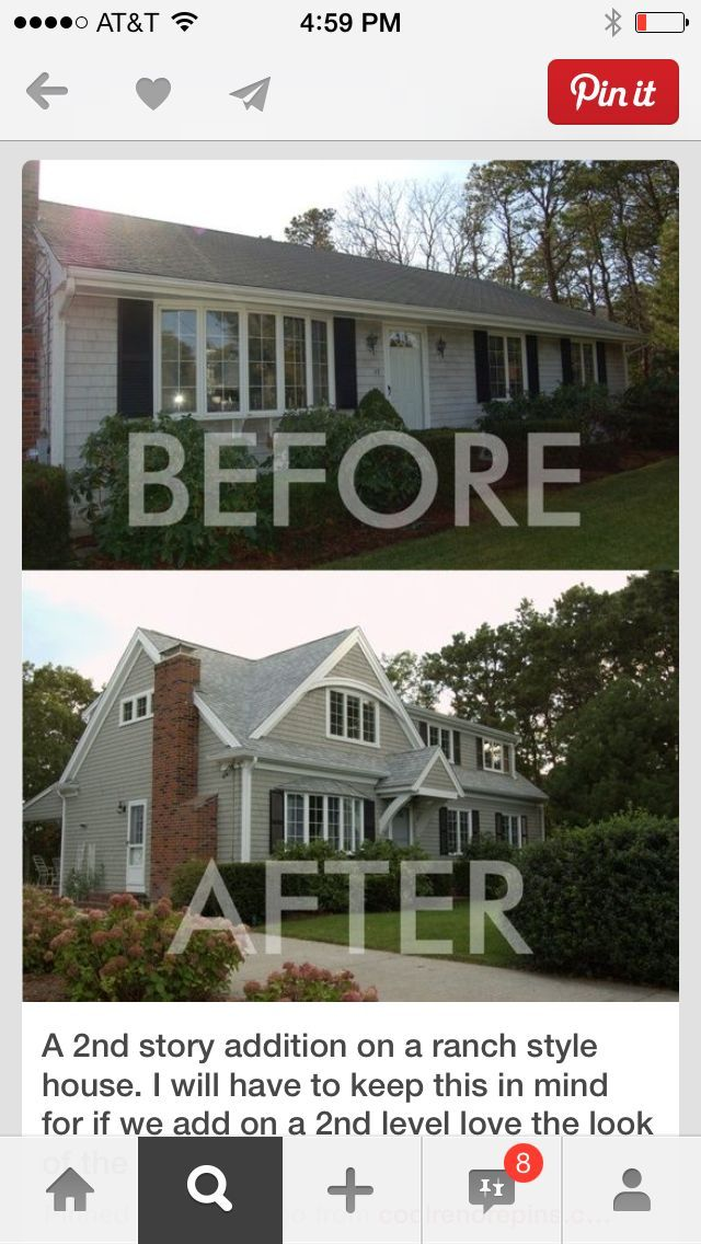 1000 Images About Home Additions In Southcoast Ma Cape