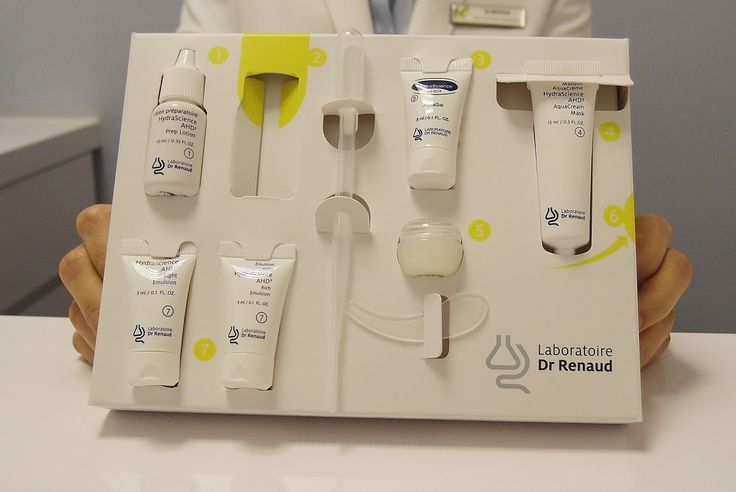 Dr renaud skin care. Valeant Canada is a division of Valeant Pharmaceuticals International Inc., a multinational specialty pharmaceutical company that develops and markets prescription