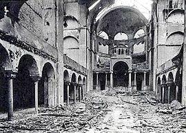 FIX BAYONETS: IRAN, OBAMA, AND NUCLEAR WAR-PART FIVE