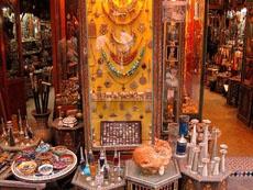 A souk in the Marrakech medina.Morocco Tours, Marrakech Medina, Morocco Iv, Morocco Gay, Lesbian Travel, Marrakech Morocco, Gay Travel, Cc S Travel, La Medina