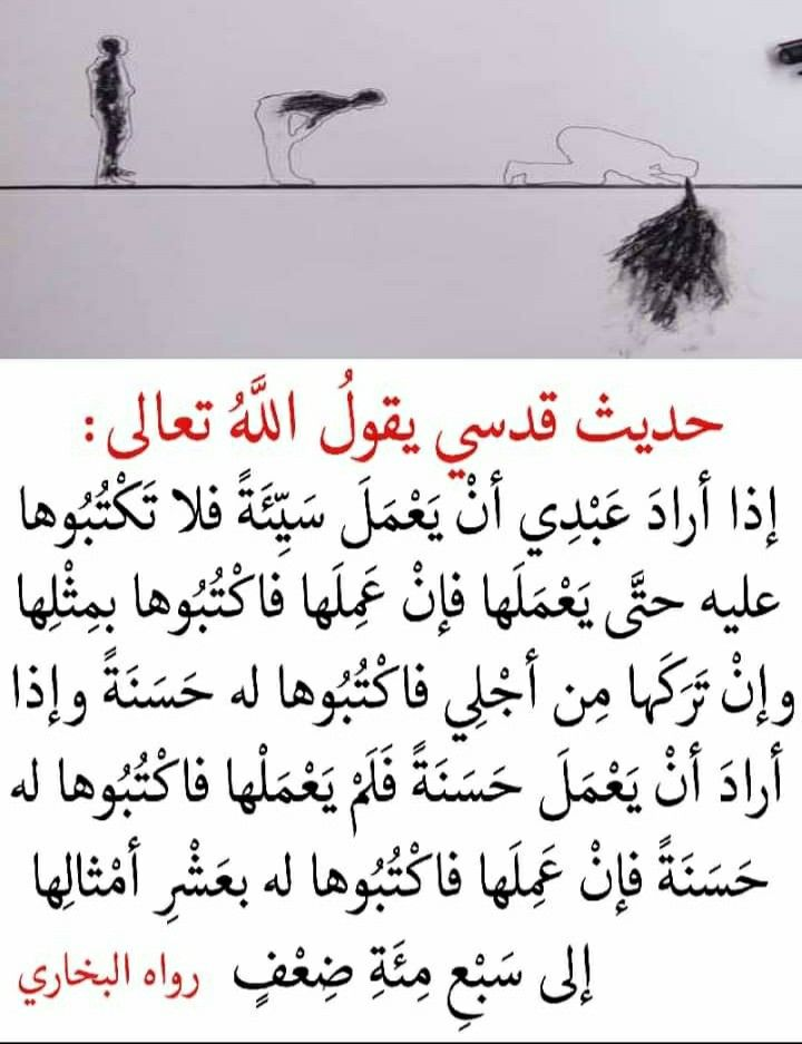 Pin By Mahmood On Ahadith Islamic Ahadith Math Calligraphy