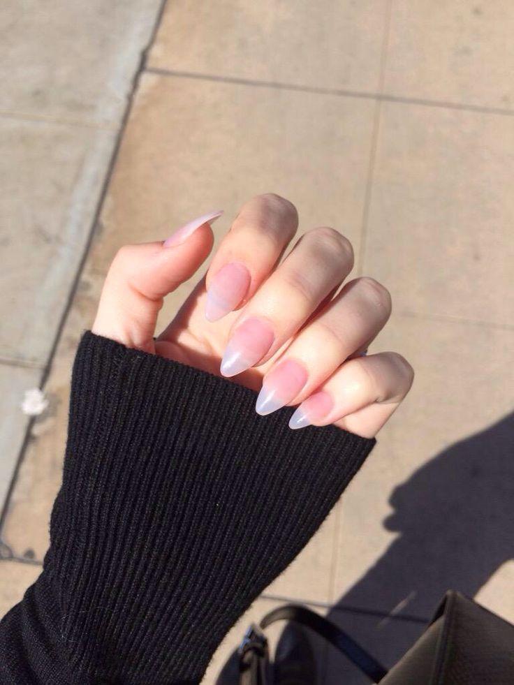 np nails match sverige