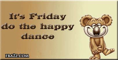 happy friday sayings for facebook | images of happy dance friday fba2z com fridays tgif tasty wallpaper