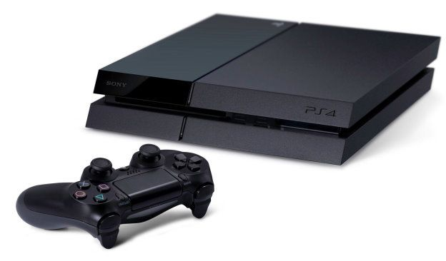 Αυτά είναι τα παιχνίδια για το PS4 - #PS4 #Games, #Tech More: http://on.hqm.gr/1f