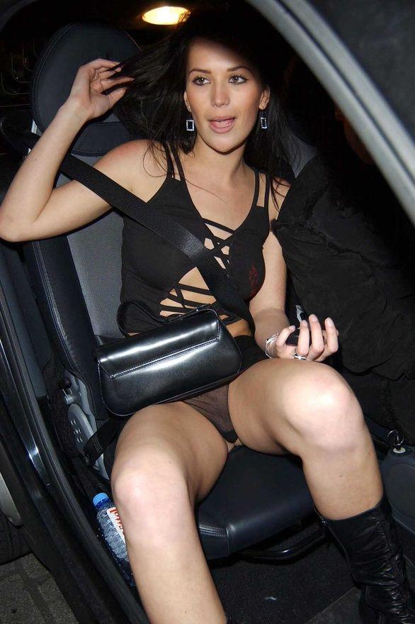 Celina Hernandez Car Accident