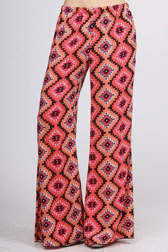 floral printed chiffon palazzo pants | visit r ebay com