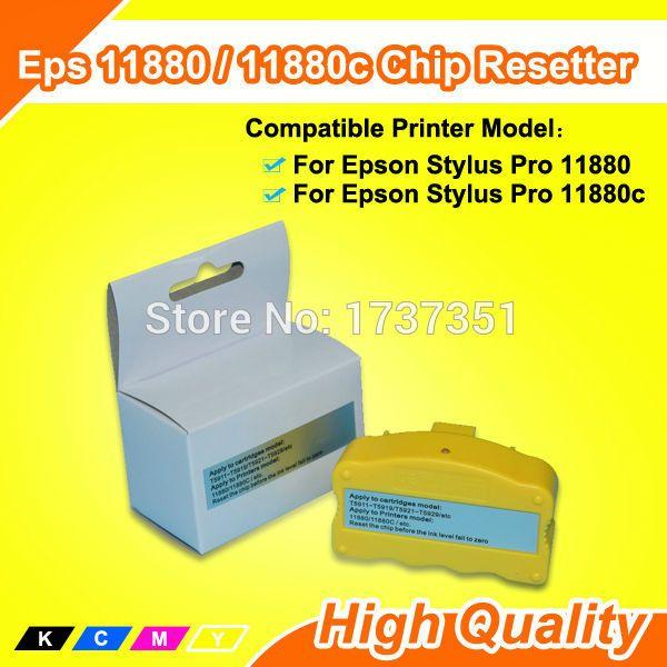 epson sx130 ink reset