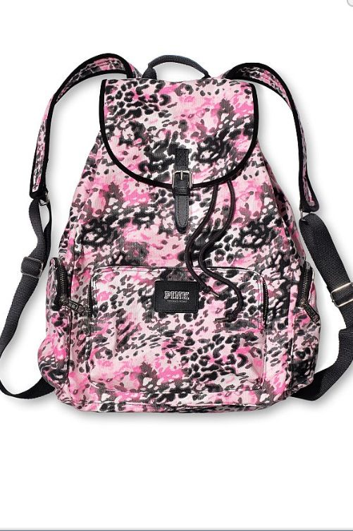 1000  images about Cool backpacks on Pinterest   Camo backpack ...
