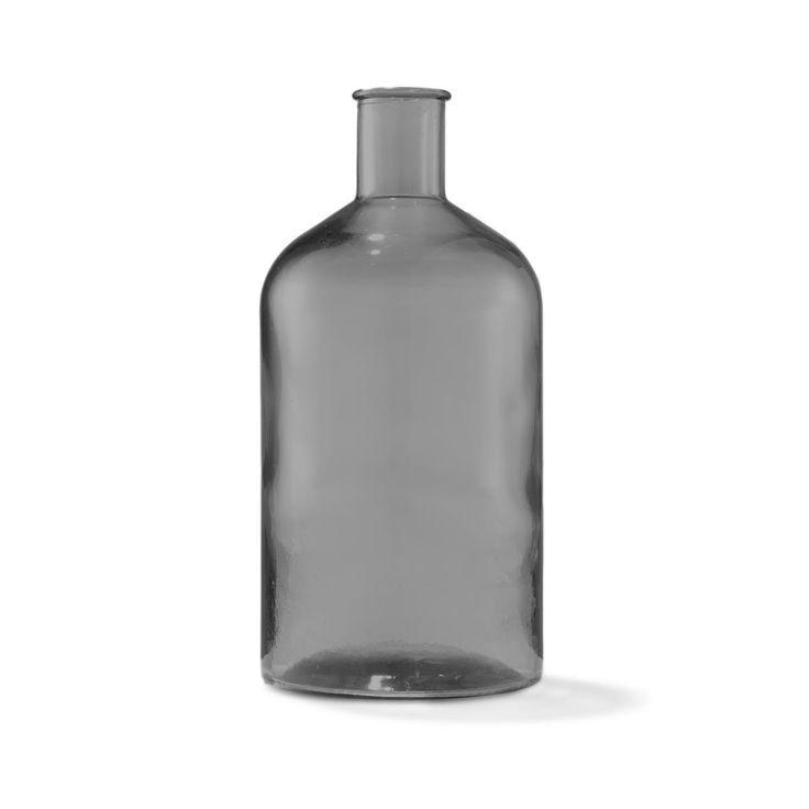 Glass Bottle Vase Homemaker