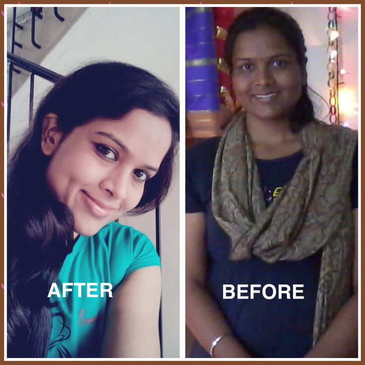 Weight Loss Success Story – From Fat to Fit and Fab  Read her Life-Changing Story here : http://awesomeaj.com/2014/12/19/weight-loss-success-story-fat-to-fit/  #weightlosssuccess #fattofitstory #fitnessmotivation #successstory #lawofattractionweightloss #weightlossblog