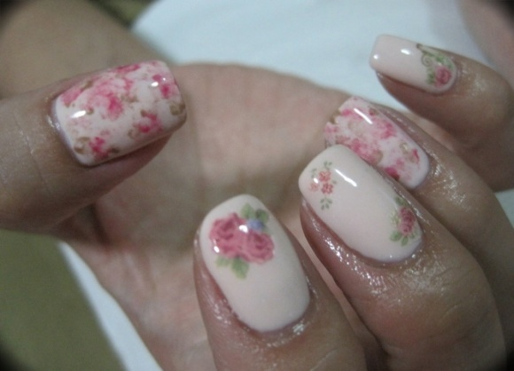 92 Best Images About Gelish On Pinterest Nail Art Libraries And Deep Sea