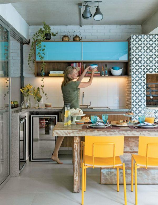 Einige Kuchengestaltung Ideen Zum Verlieben Moderne Kuche Kuchen Design Und Kuche