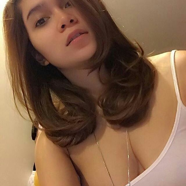 indonesia hot nude girls