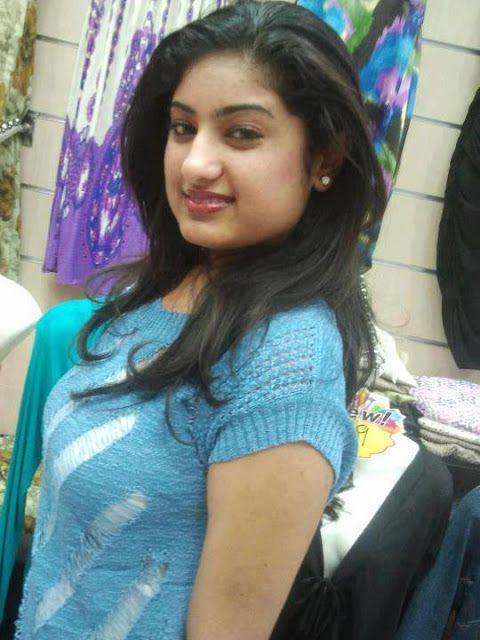 Big Collection Eid Desi Girls Hot Cute Fashion Photos -3223