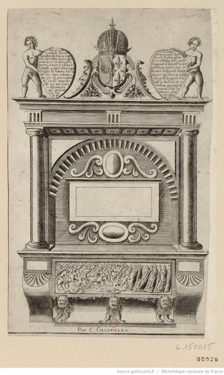 les 13 meilleures images du tableau rois carolingiens de 814 a 987 sur pinterest histoire. Black Bedroom Furniture Sets. Home Design Ideas