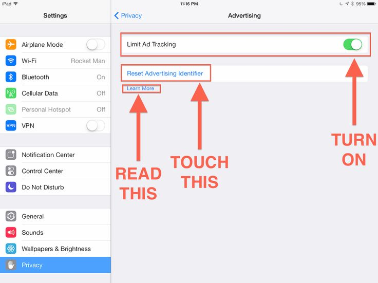 37 best iPad Tutorial images on Pinterest App store, Learning and