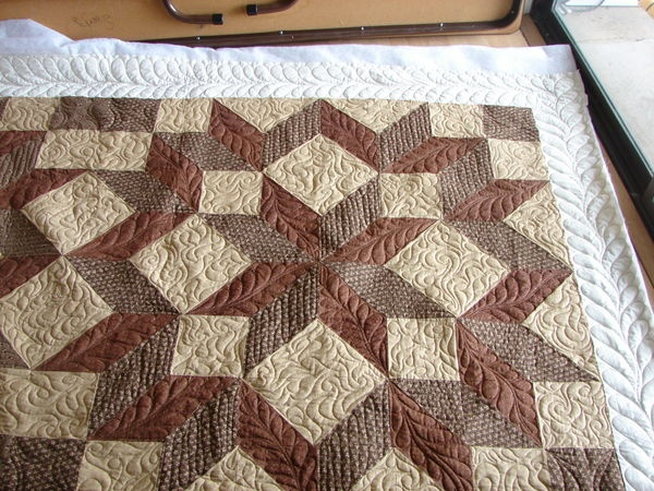 Long Arm Quilting Pattern Boards : 1000+ images about Carpenter s Star quilt on Pinterest Crochet ideas, Quilt and Quad
