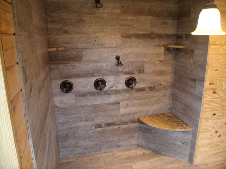 1000 Images About Wood Look On Pinterest Wood Tile