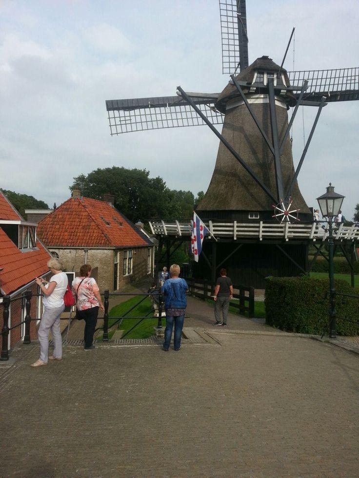 molen van Sloten {friesland} (4)