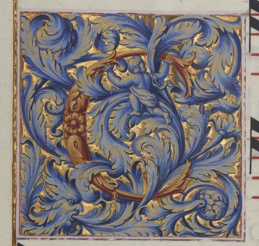 Graduale et antiphonale ad usum S.Ludovici domus regiae Versaliensis. Date d'édition : 1684-1686 http://gallica.bnf.fr/ark:/12148/btv1b550073187/f1.item