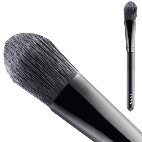 AVON Foundation Brush