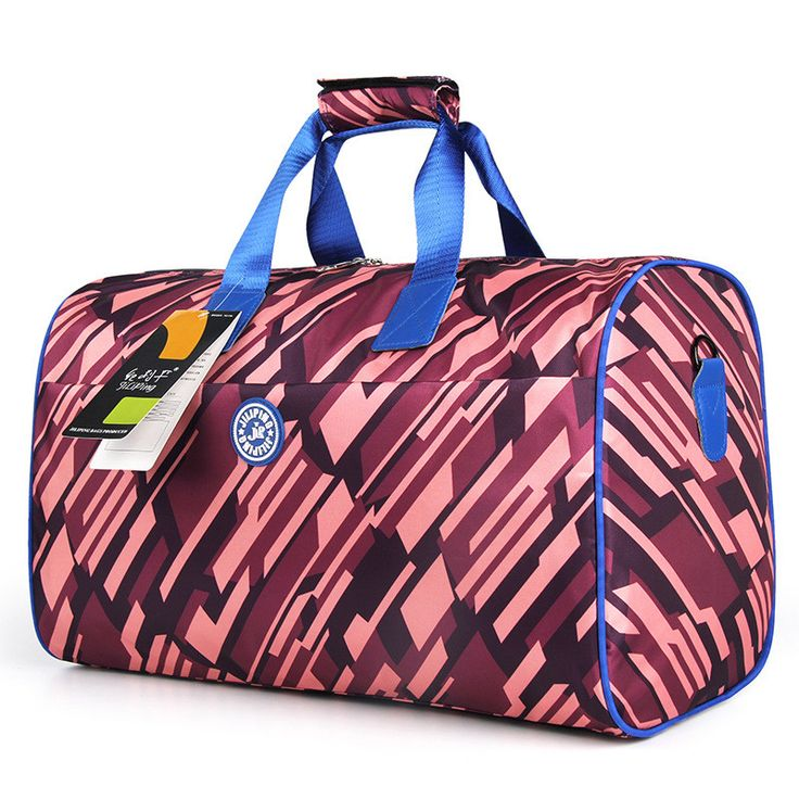 30L Unisex outdoor sports Training Exercising Handbag Hiking Camping Tour luggage Messenger Bag waterproof Canvas Large Capacity