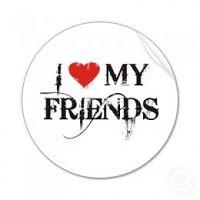 Ψυχολογία και ομορφιά:  Φιλία  Ο Αριστοτέλης πίστευε ότι η φιλία είναι απ...