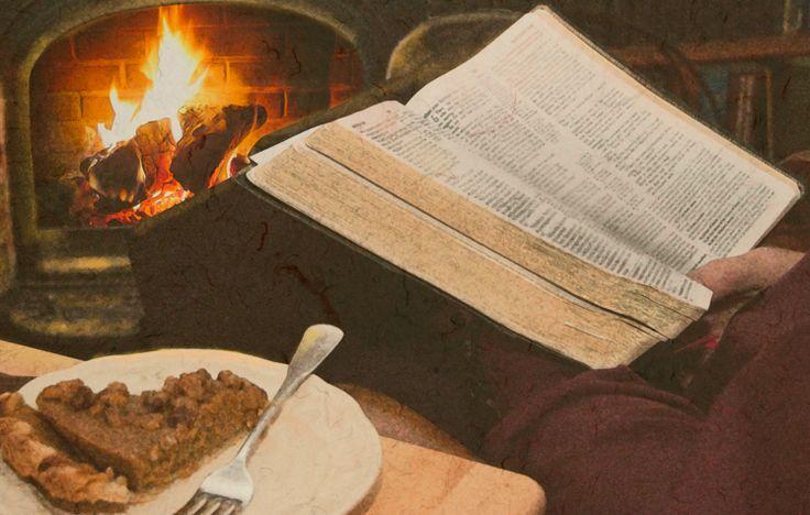 Les chrétiens peuvent être divisés en deux catégories. D'un côté les adeptes des plans de lectures bibliques. De l'autre côté, ceux qui ne les aiment pas ou alors qui disent: «plan de lecture de quoi?» Perso, je confesse avec joie être un grand fan des plans de lecture de la Bible. À tel point que …
