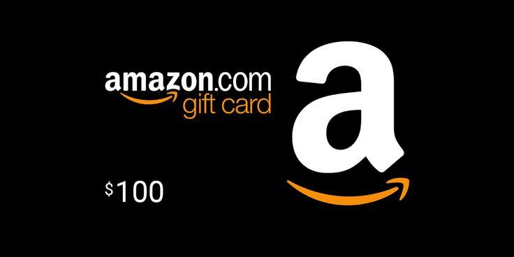 Woorise Giveaway Win 10 Amazon Gift Cards 100 Happy Sweeping Good Luck Sweepstakes Sweeps Contest Amazon Gift Card Free Free Amazon Products Gift Card