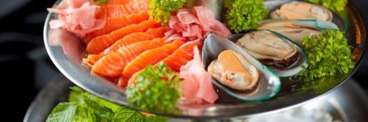 Het menselijk lichaam heeft verschillende ingrediënten, voedingsstoffen, nodig om goed te kunnen functioneren en ijzer (Fe) is er daar één van. Ijzer zit in de rode bloedcellen, die deze