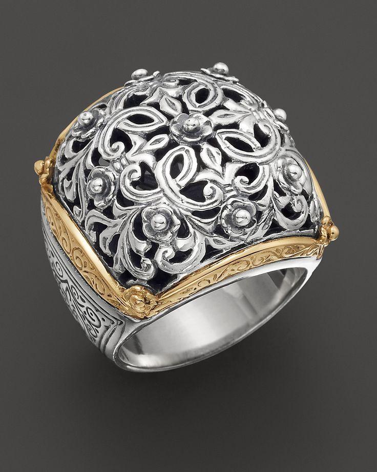 konstantino jewelry                                                                                                                                                                                 More